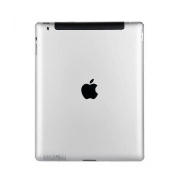 Back Cover iPad 3 Wifi +3G