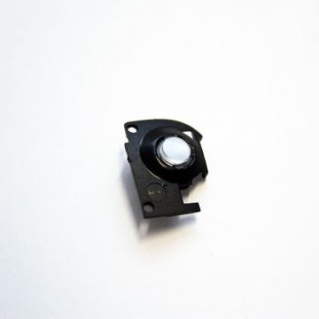 Camera inner holder for iPhone 3Gs
