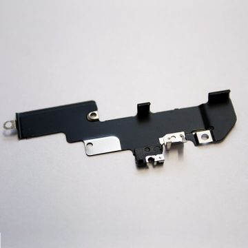 Bevestigingsplaat antenne wifi iPhone 4