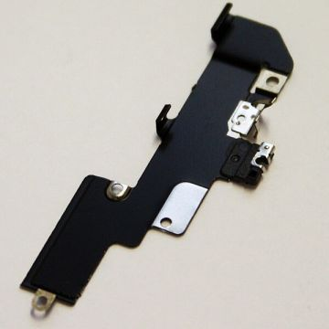 Plaque de fixation pour antenne WiFi iPhone 4