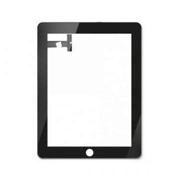 Touch screen digitizer for iPad 1