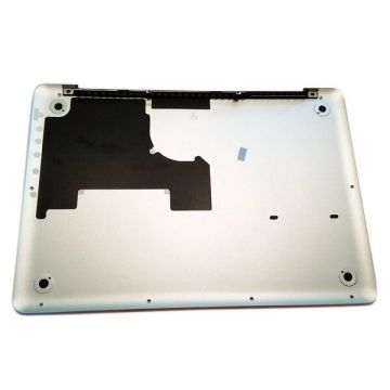 Lower case Macbook Pro 13""