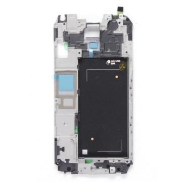 Motherboard chassis for Galaxy S5