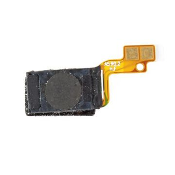 Internal loudspeaker for Galaxy A3 / A5 / A7