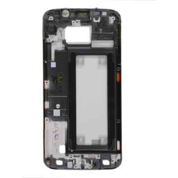 Display frame for Galaxy S6 Edge