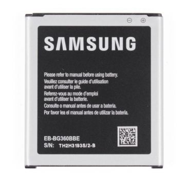 Battery (Official) for Galaxy Core Prime