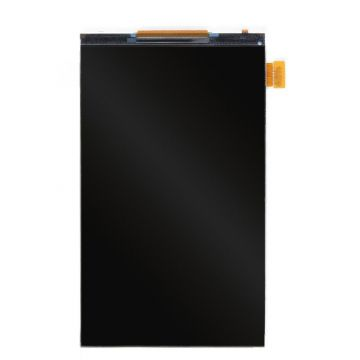 LCD screen (Official) for Galaxy Core Prime