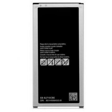Battery for Galaxy J7 (2016)