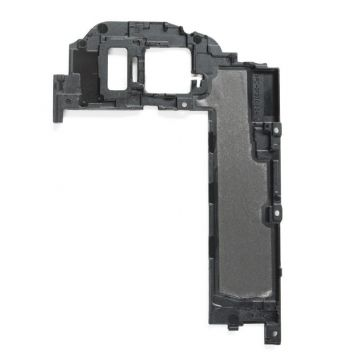 Internal chassis for Galaxy S7