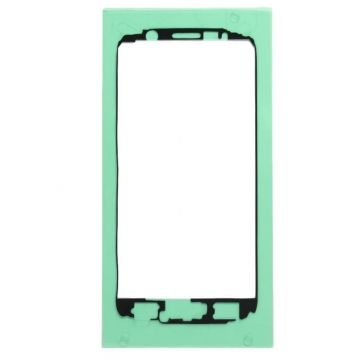 Display sticker for Galaxy S6