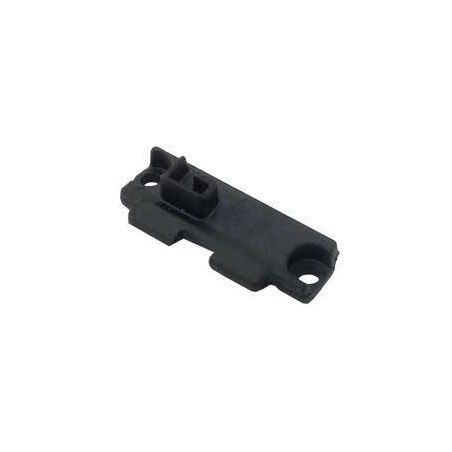 Power button inner holder iPhone 3G