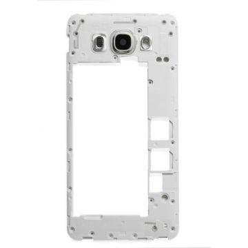 Internal chassis for Galaxy J7 (2016)