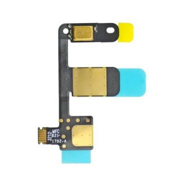 Micro interne iPad Mini