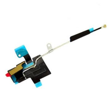 GPS Flex Cable iPad 3 and 4