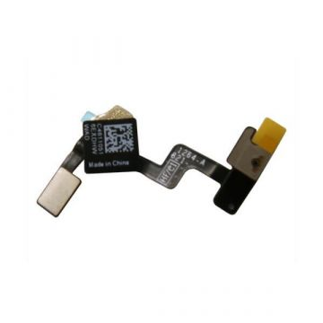 Microphone Flex Modul iPad 2