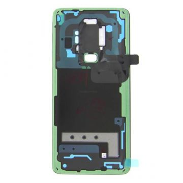 Rear panel (Official) for Galaxy S9+