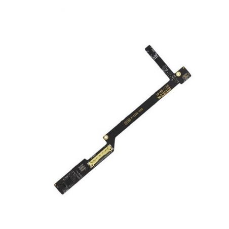 Power Switch Key iPad 2 3G