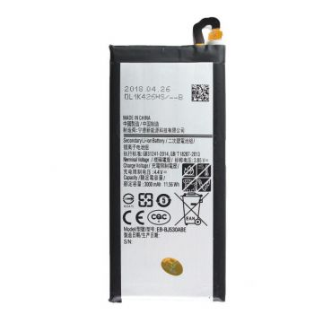 Battery for Galaxy J5 (2017)
