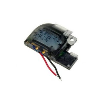 Internal Speaker Buzzer iPod Touch 4