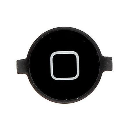 Home Button iPod Touch 3