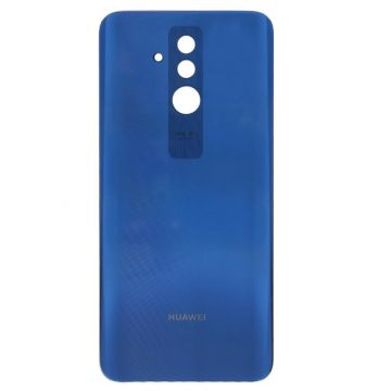 Back cover (Official) for Huawei Mate 20 Lite