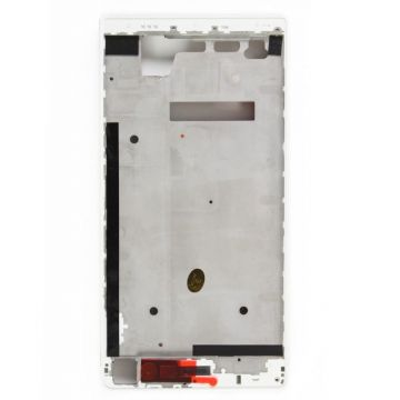 Display chassis for Ascend P7