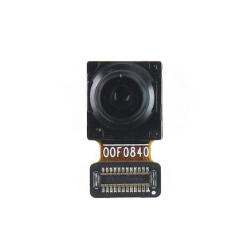 Front camera for P20 Pro