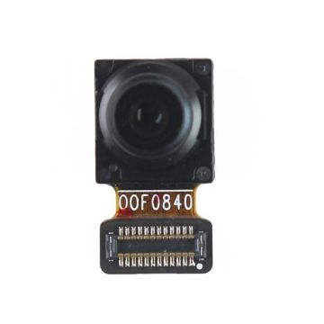 Front camera for P20 Lite