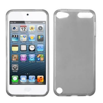 Coque souple TPU Smoke iPod Touch 5
