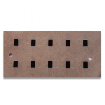 Flex jack audio waterindicator iPhone 4