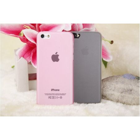 Ultra thin 0.3mm case iPhone 5C