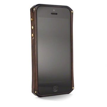 Bumper Ronin Element Case iPhone 5 5S