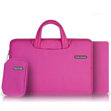 Housse de protection Cartino MacBook Pro 15""