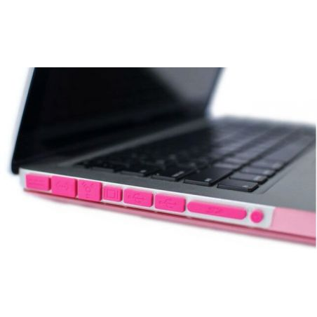 """Dust Cover Kit MacBook Pro 13"""" and 15"""""""