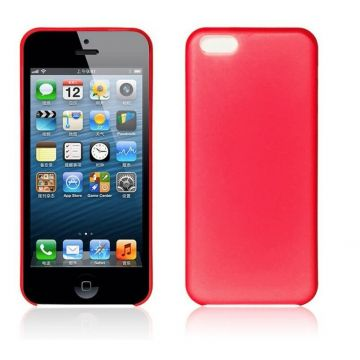 Ultra thin 0.3mm hoes iPhone 4 4S