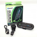 Kit Voiture Bluetooth V3.0 pour IPhone