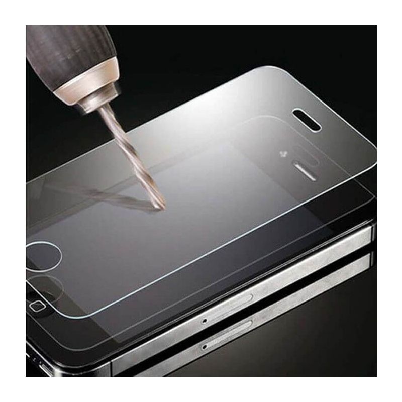Tempered glass Screen Protector iPhone 4 4s
