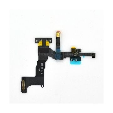 Probe Modul Sensor Proximity Frontje camera IPhone 5