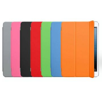 Smart Cover iPad Air 1 et 2 / iPad 2017 / iPad 2018 / Pro 9.7''.