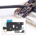 Wifi and network Antenna for iPhone 5S