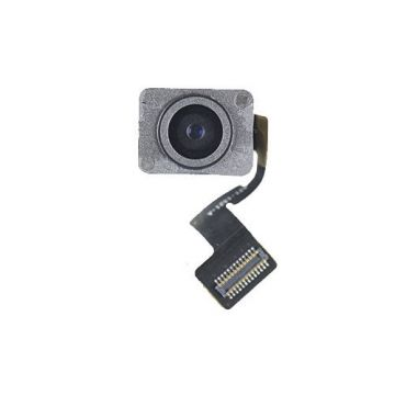 Rear Camera for iPad Air & iPad 2017