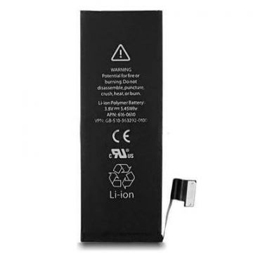Internal generic Battery for iPhone 5S