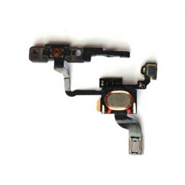 Complete probe sensor, power flex for iPhone 4