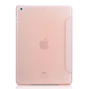Etui Smart Case Ice Series en cuir iPad Air