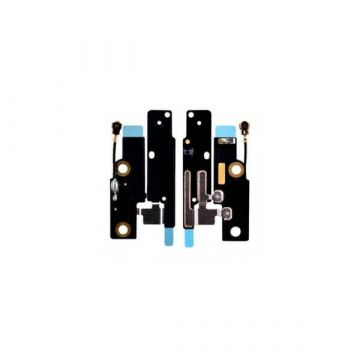 Nappe antenne Wifi pour iPhone 5C