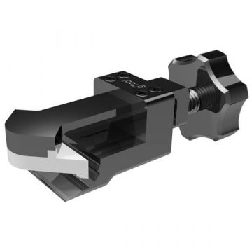 Head for gTool iCorner Side Wall GH1206 iPad 2,3,4