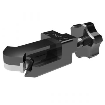 Head for gTool iCorner GH1205 iPad 2,3,4