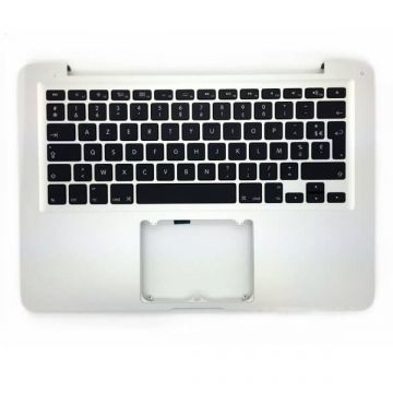 "Topcase keyboard for Apple Macbook Pro 13 "" 2009 / 2010  A1278"
