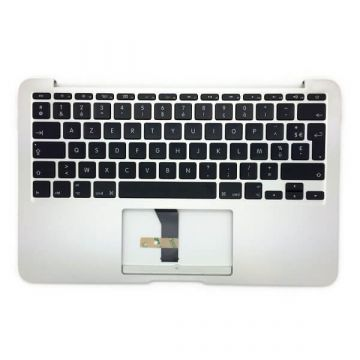 "Topcase en toetsenbord Apple MacBook Air 11"" - 2012 / A1465"