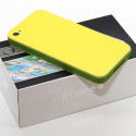 Limited Edition viva Brasil for iPhone 4